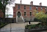 Ballsbridge,  Dublin 4