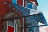Seafield Terrace, Dublin 4